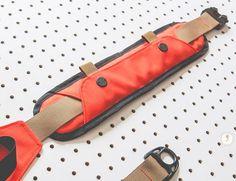 Crossbody Bags For Travel, Backpack Bags, Travel Bags, Cabin Bag, Bags 2017, Stylish Backpacks, Decathlon, Designer Backpacks, Toiletry Bag