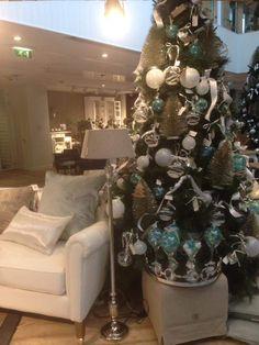 Riviera Maison Fall / Winter 2016 - Riviera Maison herfst / winter