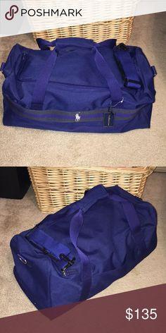 cheap polo ralph lauren shorts ralph lauren purple handbag