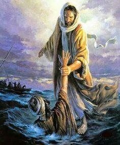 =◕✿ Nosso Maná Diário.◕✿=: Maravilhoso para Deus é o cristão que anuncia a pa...