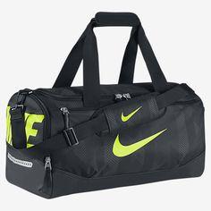 dcc47f0f0cd1 Nike Team Training Max Air Graphic (Small) Duffel Bag Pant Shirt