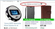Your PC Support: How to Get Rid of HQVid-v2.5V27.11 - Easy Guide to...