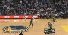 Steph Curry Dunks if you don't have this on your board your obviously not a curry fan. - http://nbafunnymeme.com/nba-memes/steph-curry-dunks