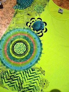 61 nejlepších obrázků z nástěnky malovaná trička  2095e3754c