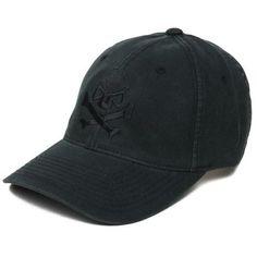 f59c3b6c3 Kangol Pattern Flexfit Baseball Cap - Houndstooth Check Size S/M ...