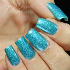 http://www.manictalons.com/2014/07/glam-polish-swatches-and-review.html - Glam Polish Bye Bye Baby