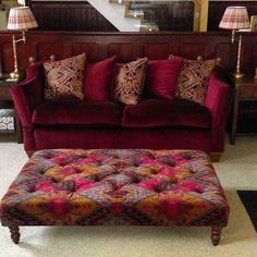 Sofa, Couch, Stools, Love Seat, Interiors, Coffee, Storage, Table, Photos