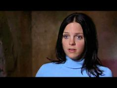 scary movie 2 (2001) free download