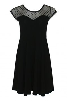 777d06104caa 84 Best THE BLACK DRESS. images