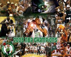 Celtics2008Champions_background.jpg (1280×1024)