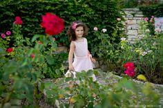 фотограф Варна http://simeonuzunov.weebly.com https://www.facebook.com/simeon.uzunov.photography/ #фотограф #варна #детски #фотосесии #фотографи #снимки #портерти #никон #детска #семейна #фотосесия #снимка #фотография #Симеон Узунов #kids #girls sisters #pics #nikon #portraits #photoshoot #photosession #photographer #Sieon Uzunov #Varna #Bulgaria