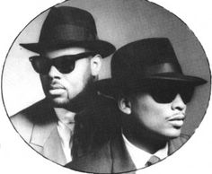 Jimmy Jam & Terry Lewis - Fashion Profile http://bit.ly/v365Po