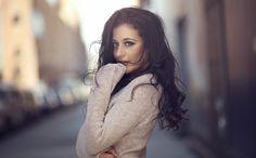 Фотография Chaya - Natural Light автор Dani Diamond на 500px