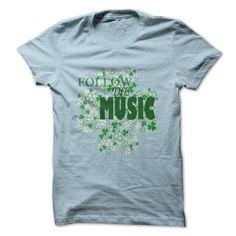 FOLLOW THE MUSIC - #cool tshirt #disney hoodie. CHEAP PRICE:  => https://www.sunfrog.com/LifeStyle/FOLLOW-THE-MUSIC.html?id=60505