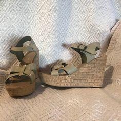 cd9d61395 12 Best Italian sandals images