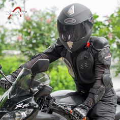 Like & Share if you love this product   motorcycle Full Body Armor Jacket     Buy at -> https://salecurrents.com/motorcycle-full-body-armor-jacket/ For 55.18 USD    For More Items Visit www.salecurrents.com    FREE Shipping Worldwide!!!