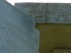 Αποκάλυψη Το Ένατο Κύμα: Η Αποκρυπτογράφηση Του Κύβου Των Κατευθυντήριων Λί...