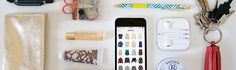 Stylebook: app to organise your wardrobe