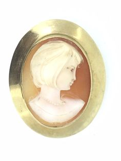 FREE SHIPPING 4cm x 1.5cm Gold Shell 1.5 x .5 Snail Brooch Gold Base Gift Box Included Black /& White Rhinestone