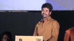 Sivakarthikeyan talks about how Soori approaches heroines and gets close to them  BW