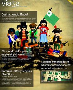 #esperanto125