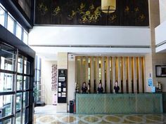Shaoxing SSAW Hotel Shaoxing China, Asia Located in Keqiao, SSAW Hotel Shaoxing is a perfect starting point from which to explore Shaoxing. The hotel offers a high standard of service and amenities to suit the individual needs of all travelers. Take advantage of the hotel's 24-hour front desk, 24-hour room service, express check-in/check-out, luggage storage, Wi-Fi in public areas. Designed for comfort, selected guestrooms offer television LCD/plasma screen, internet access – ...