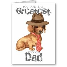 bafbd269d Show your love for Dad on Father's Day or any day with this original design  of