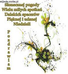 Motto, Wreaths, Door Wreaths, Deco Mesh Wreaths, Mottos, Floral Arrangements, Garlands, Floral Wreath, Garland