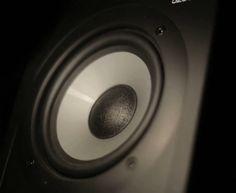 Drone - Noise: INFO