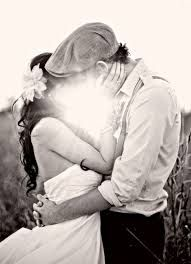 romantic wedding pictures - Google Search