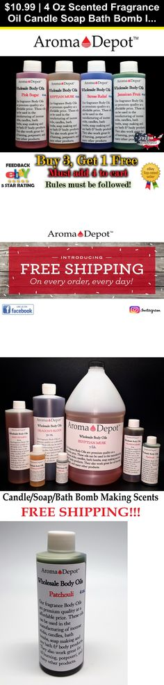 FOR CANDLE /& SOAP MAKING BY FRAGRANCEBUDDY FREE S/&H IN USA 4 OZ SAGE FRAGRANCE OIL