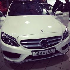 Fantastic launch of the new C-Class at Stanmar Motors this evening. Thank you to all our guests who attended the function. Remember tomorrow morning's Test Drive - bring the family, and enjoy some scones and coffee with us. Lots more photo's to follow - watch this space. #noalternative #mercedes New C Class, Watch This Space, Team S, Driving Test, Scones, Motors, Product Launch, Coffee, Coffee Cafe