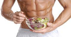 Claves para que tu dieta sea un éxito