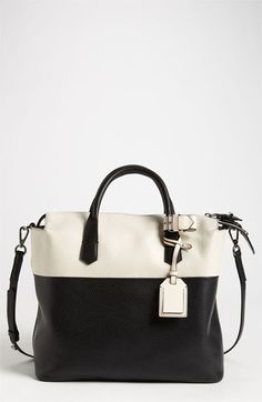 Perfection. by Reed Krakoff #nordstrom #handbag