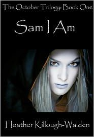 """Not quite as """"heated"""" as the Big Bad Wolf series this is still a good read. I can't wait for the next book in this series."""