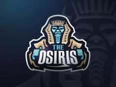 [ SELL ] The Osiris