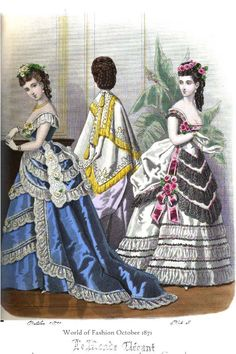 1871-10+Evening+Dress+PL+3+WoF.jpg 533×800 pixels