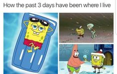 Best Funny Memes Pictures That Make You Laugh Uncontrollably – 31 Funny Relatable Memes, Funny Texts, Funny Quotes, True Memes, Hilarious Memes, Stupid Memes, Fuuny Memes, Spongebob Memes, Spongebob Squarepants