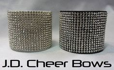 Cheer Ponytail, Ponytail Wrap, Cheer Bows, Ponytail Holders, Make Arrangements, Wraps, Bling, Phone Cover, Simple