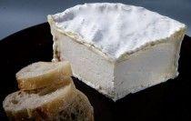Domaine De Vallage - Best triple cream ever!!!