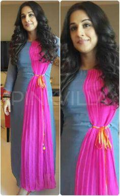 Celebrity Style,vidya balan,jayati bose,Swati Vijaivargie