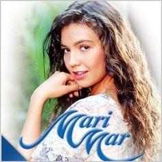 telenovelas mexicanas | SUPER TV E MAIS!: AS NOVELAS MEXICANAS DE MAIOR SUCESSO NO BRASIL