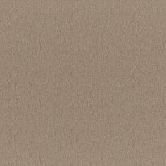 Absolute Hazel  100% Polyester  Approx. 143cm   Plain  Upholstery 20,000 Rubs  FR   Water Repellant   Oeko-tex Stuart Graham, Upholstery, Water, Fabric, Gripe Water, Tejido, Tapestries, Tela, Reupholster Furniture