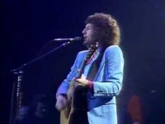REO Speedwagon - Time for Me to Fly (1981)Had this on my brothers music at his funeral-one of his favorite songs
