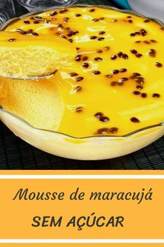 Sugar Free Recipes, Sweets Recipes, Diet Recipes, Cooking Recipes, Healthy Recipes, Desserts, Light Diet, Low Carb Diet, Quick Easy Meals
