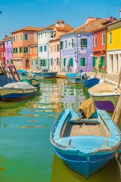 Travel quotes italy trips 61 Ideas for 2019 Places To Travel, Travel Destinations, Places To Visit, Travel Tips, Venice Travel, Italy Travel, Travel Europe, Photos Voyages, Future Travel