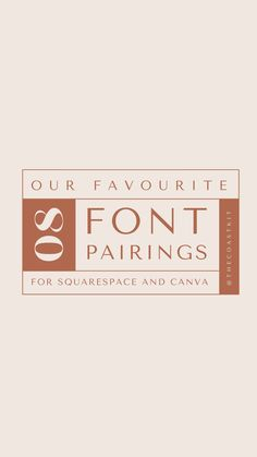 Typography Fonts, Graphic Design Typography, Web Design Logo, Typography Inspiration, Packaging Design Inspiration, Logo Design Inspiration, Brand Identity Design, Branding Design, Minimalist Graphic Design