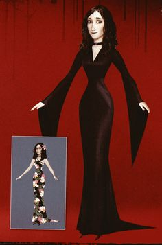 martha from hotel transylvania - Google Search