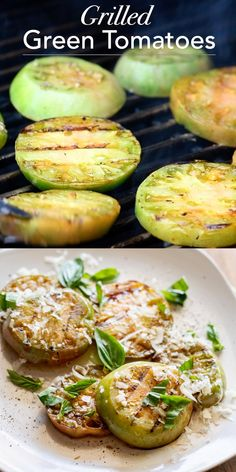 Healthy Grilling Recipes, Veggie Recipes, Vegetarian Recipes, Cooking Recipes, Vegetarian Grilling, Barbecue Recipes, Barbecue Sauce, Veggie Food, Grilled Chicken Recipes