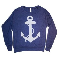 Getting ready for boating this summer?   This American Apparel shirt was the most popular product on Kickscout yesterday.